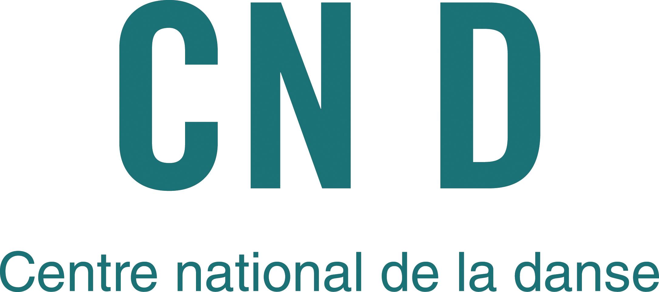 CD-D Logo